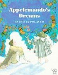 Download Appelemando's Dreams (Reading Rainbow Feature Selection) pdf