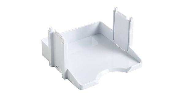 Camlab. Plastics RTP/7506 - Juego de 16 cubiertas de policarbonato: Amazon.es: Amazon.es
