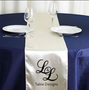 Table Pads for DINING ROOM TABLE Custom Made with BONUS TABLE RUNNER and LEAF EXTENSIONS Included, Premium Luxury, Table Top Protector (Maximum size: 120'' long by 60'' wide) by Luxury Custom Table Pads (Image #7)