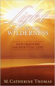 Image result for light in the wilderness