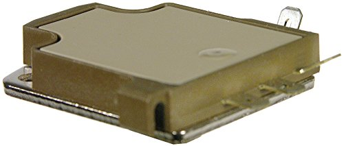 WVE by NTK 6H1001 Ignition Control Module