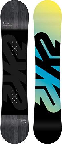 K2 Vandal Boys Snowboard