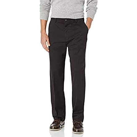 Dockers Men's Classic Fit Easy Khaki Pants (Regular...
