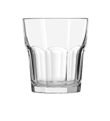 Libbe (Glasses Rock)