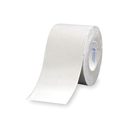 "Bear Bond All-Use Repair Tape - 6"" x 64"" - 1pc (White)"
