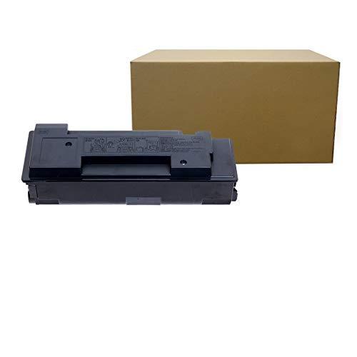 (Inktoneram Compatible Toner Cartridge Replacement for Kyocera-Mita TK-342 TK342 FS-2020D (Black))