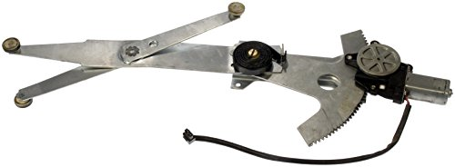 dorman-741-886-front-driver-side-replacement-power-window-regulator-with-motor-for-chevrolet-camero-