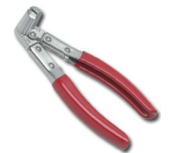 KD Tools - BATTERY TERMINAL PLIERS SPREADER/CLEANER by KD Tool by KD Tool