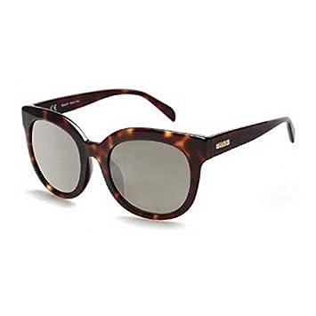 8a7be0432e Gafas de Sol Mujer Tous STO922G557LCX: Amazon.fr: HygiÚne et Soins du corps
