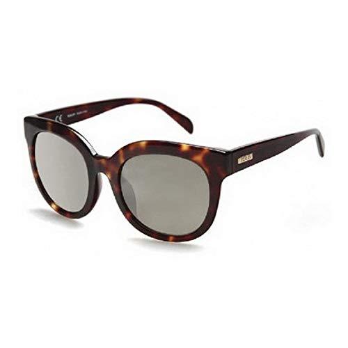 Tous Gafas de Sol Mujer STO922G557LCX: Amazon.es: Ropa y ...