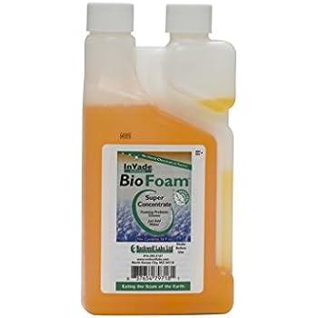 Amazon Com Rockwell Labs 729991 Invade Bio Foam