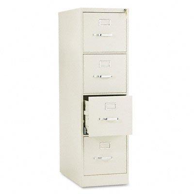 HON514PL - HON 510 Series Four-Drawer