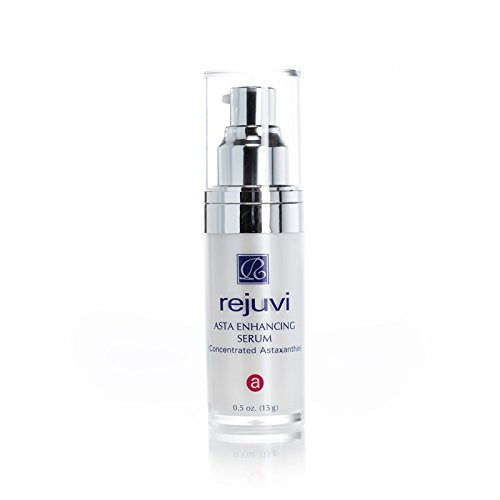 asta-enhancing-serum-with-the-best-antioxidants-by-rejuvi-05-fl-oz-click-for-the-detalis