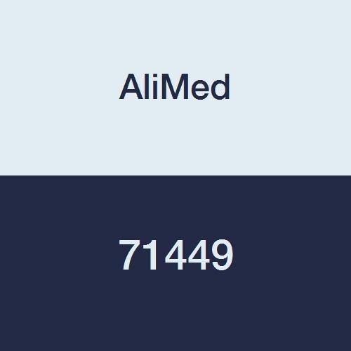 AliMed 71449 Slumberjack Big Cot