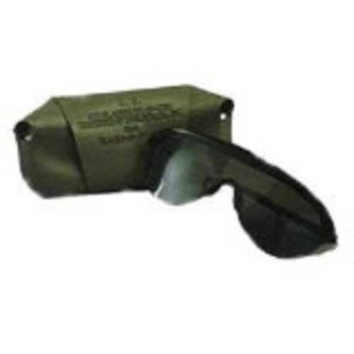 Surplus - Government Issue Wrap Around Ear Sun - Sunglasses Issue Military