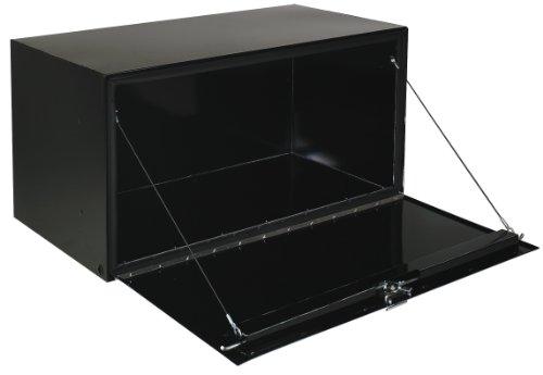 JOBOX 1-002002 36