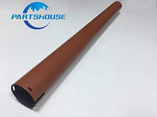 B07RKWQYTR Printer Parts 4Pcs Copier Heat Upper Roller for Kyocera TASKalfa 420i 520i AD309 KM3035 3050 5035 5050 4035 4050 Upper Fuser Roller UFR-420 31drspdOcnL