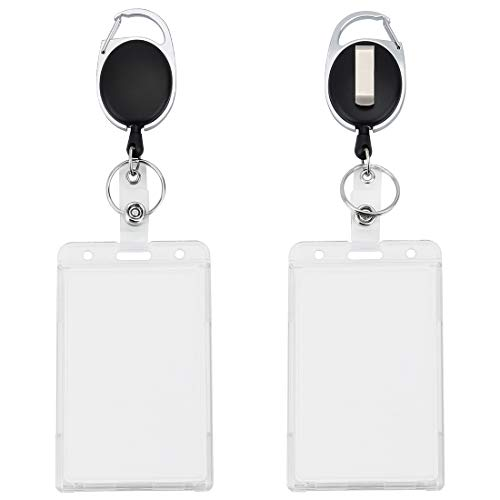 Bestselling Identification Badges & Supplies