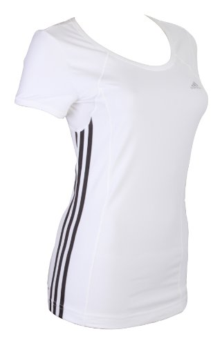 adidas fitness t shirt damen