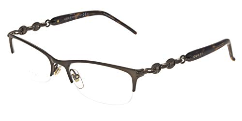 Gucci Eyeglasses GG 4237 CHOCOLATE CBX