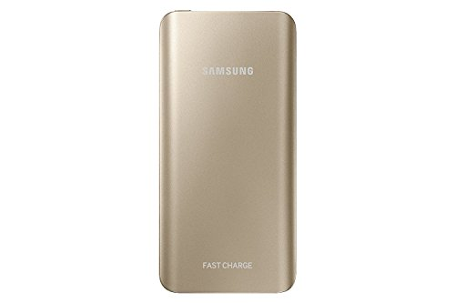 Samsung Battery Bank - 8