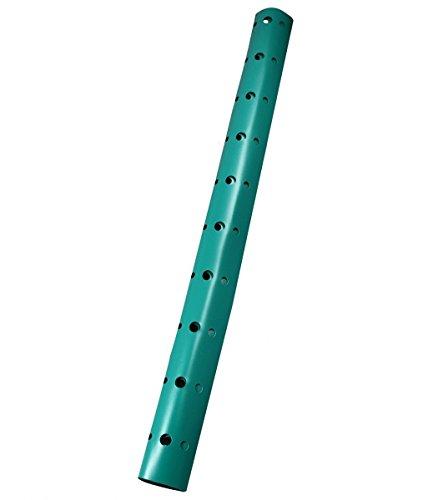 Fegeschutzspirale - 100er Paket