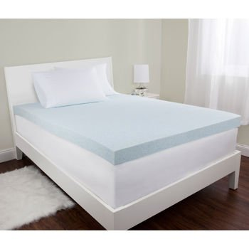 beautyrest-energex-mattress-topper-with-thermaphase-gel-queen-maintains-a-cooler-temperature-for-a-c