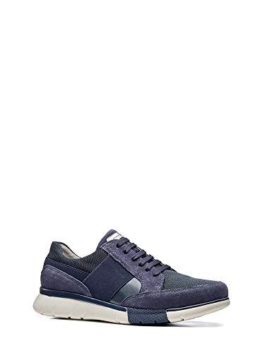 Blu Stonefly Stonefly Uomo 110705 Sneakers 110705 pXq5W