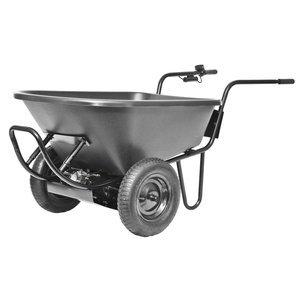 PAW-Electric-24volt-Power-Assist-Wheelbarrow