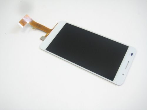 Full LCD Display + Touch Screen Assembly FOR HUAWEI Honor 6