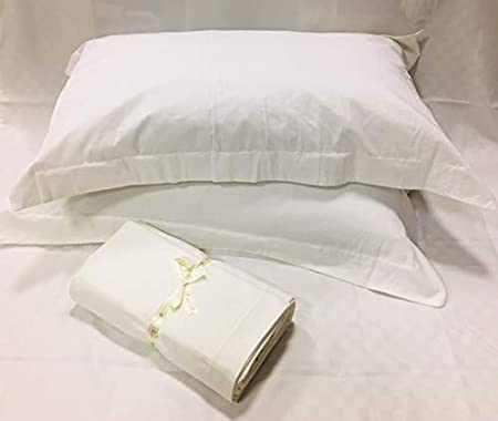 Armadio pensile a 1 anta e 1 scaffale Bianco lucido colore Held M/öbel 303.6033