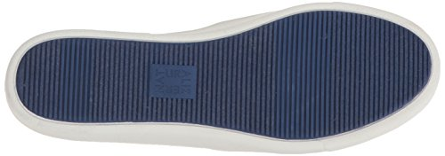blue Naturalizer Marianne Print Tenis Para Mujer Azul 0PFfqA