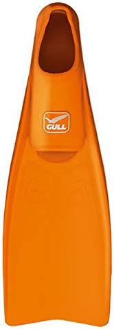 【GULL】スーパーミュー☆GF-2426☆XSサイズ☆サンシャインオレンジ