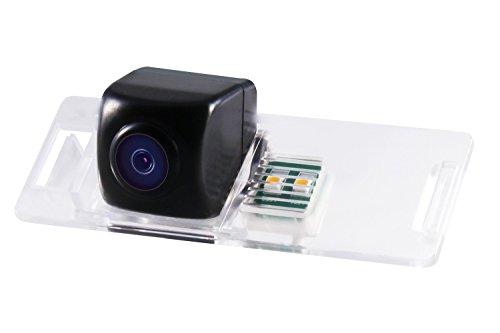 gazer-ca178-l-car-rear-view-backup-camera-license-plate-light-mount-for-chevrolet-aveo-chevrolet-tra
