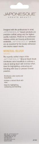 Japonesque-Mineral-Blush-Brush