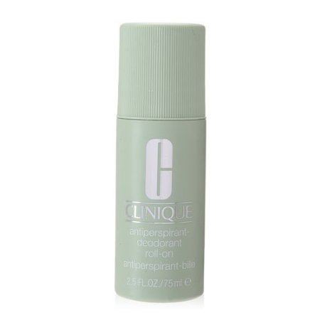 Clinique Anti Perspirant Deodorant Roll Damaged product image