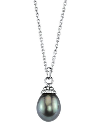 14K-Gold-Tahitian-South-Sea-Cultured-Pearl-Devon-Pendant-Necklace