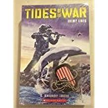 Tides Of War: Enemy Lines (#3)