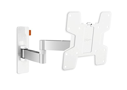 Vogel's TV wall mount, WALL 2145 W for 48 - 104 cm (19 - 40 inch) TV, 180°...