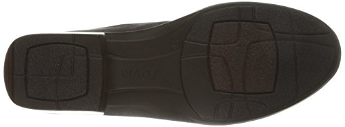Oxford Leather Shiraz Rumba NAOT Kedma Leather Women's SEaq7a