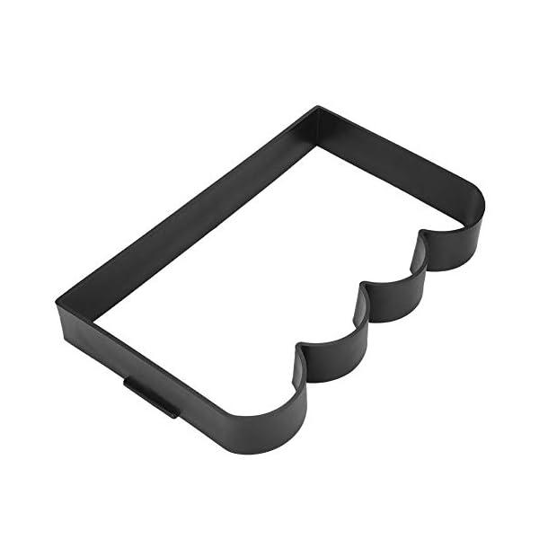 Pavimentazione-Pietra-Stampo-Concreto-Vialetto-Pietra-Passata-Percorso-Strumento-Stampo-Prato-Stradale-Walk-Maker-Giardino-Patio-Fai-da-Te-Decor