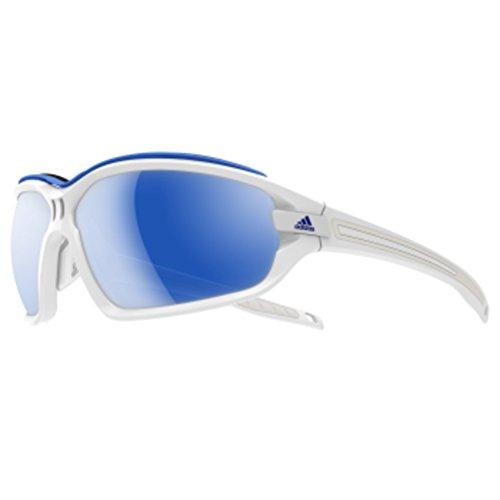 adidas Evil Eye Evo Pro S A194 6052 Rectangular Sunglasses (Evil Eye Pro)