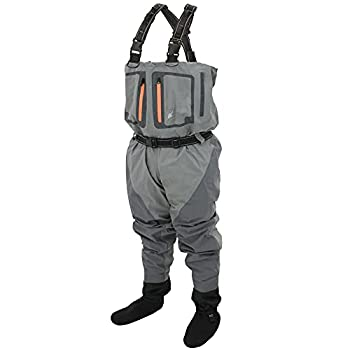 FROGG TOGGS Pilot II Breathable Chest Wader