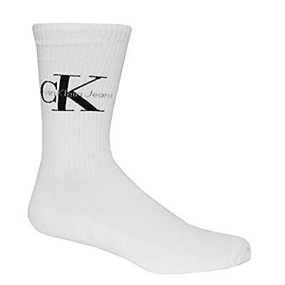 Calvin Klein Desmond Socks