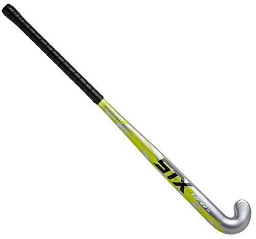 - STX HPR 50 Field Hockey Stick