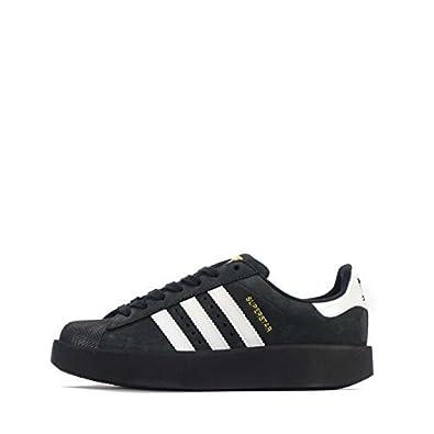 adidas schuhe geschäft neuen Herren adidas originals Superstar Schuhe   b27140  schwarz weiß - associate-degree.de efdf309429