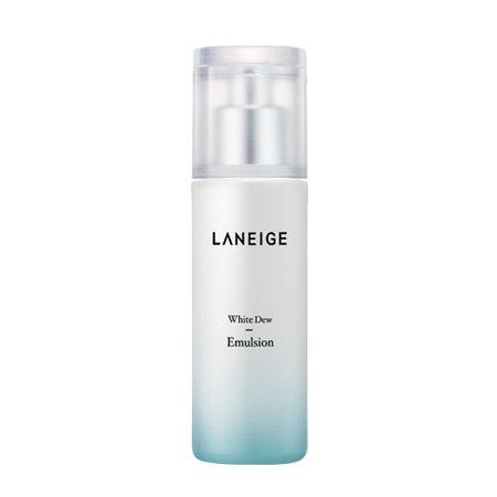 Laneige White Plus Renew Emulsion 3.38 Oz/100Ml