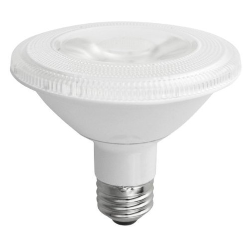 Led Light Bulbs Perth in Florida - 4