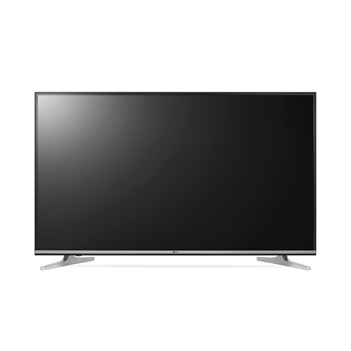 """Lg Uhd Tv 4k 49 Price In India 55 Zoll Full Hd Gebraucht Outdoor Hdtv Antenna 100 Mile Range Hdtv Cable Uses: LG 50UH5530 50"""" Class (49.5"""" Diag.) LED 2160p Smart 4K"""