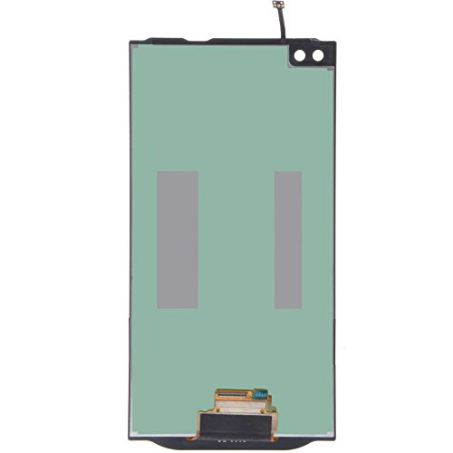 LCD display Digitizer touch screen Assembly For LG V10 H900 H901(Black) by TheCoolCube (Image #1)